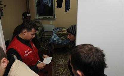 Владимир Путин подписал закон о «резиновых квартирах»