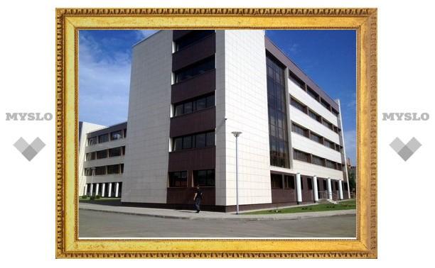 В Тулу приедут полпред Президента и председатель правления Сбербанка