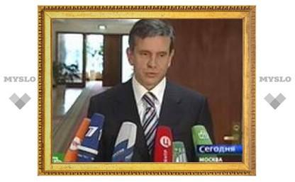 Зурабов пообещал закрыть роддом в Новосибирске
