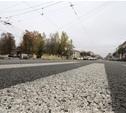 ГИБДД покажет тулякам фильм о сбитых пешеходах