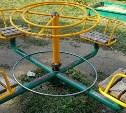 Травма на детской площадке: Узловская прокуратура требует наказать виновных