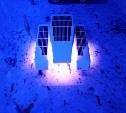 Космическая выставка в Туле: роботы, виртуальная реальность и выход на орбиту