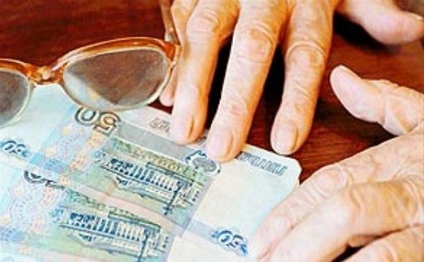 Полиция просит помощи в поиске мошенниц