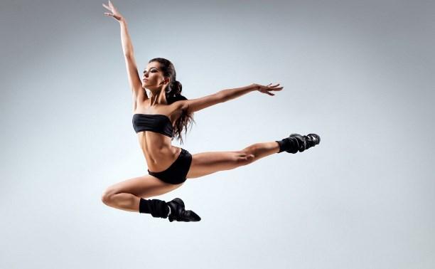 В Туле пройдёт областной отборочный тур «Шоу талантов»