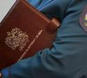 Тульские налоговики раскрыли схему уклонения от налогов