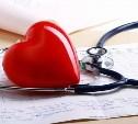 В ЦПКиО имени Белоусова туляки смогут бесплатно проверить здоровье