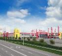 Градсовет одобрил строительство торгового центра с летним кинотетатром
