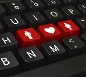 Любительница интернет-знакомств из Новомосковска стала жертвой кражи