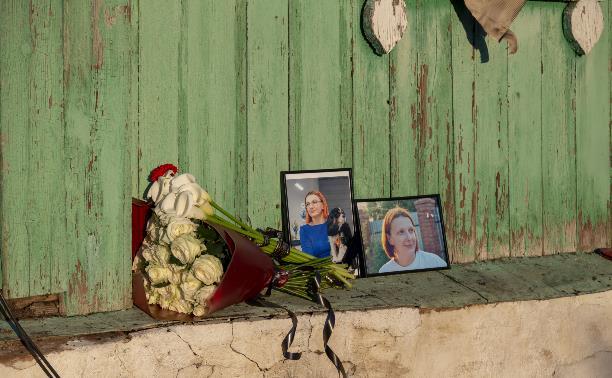 Тулячка погибла, спасая собак из горящего дома: подробности истории