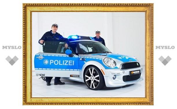 В Туле появится почтовая полиция