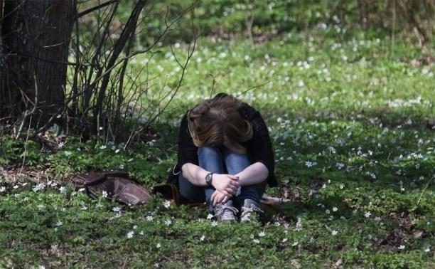 В Туле житель Узбекистана пытался изнасиловать девушку