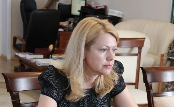 Уполномоченный по правам ребёнка подала в отставку из-за массового убийства на Косой Горе