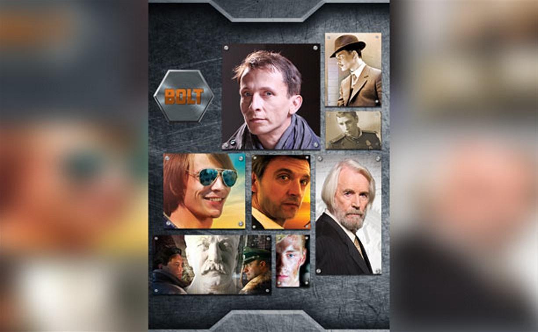 «Ростелеком» предлагает тулякам три новых эксклюзивных киноканала «Интерактивного ТВ» – Star Cinema, Star Family и BOLT