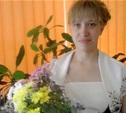 Друзья, Елене Соколовой нужна ваша помощь!