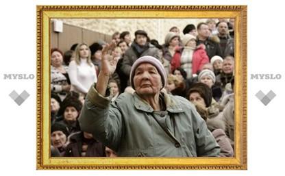 Жители Арсеньевского района - за ограничение времени продажи алкоголя