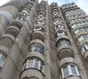 По программе «Народный бюджет» в тульских многоэтажках меняют лифты