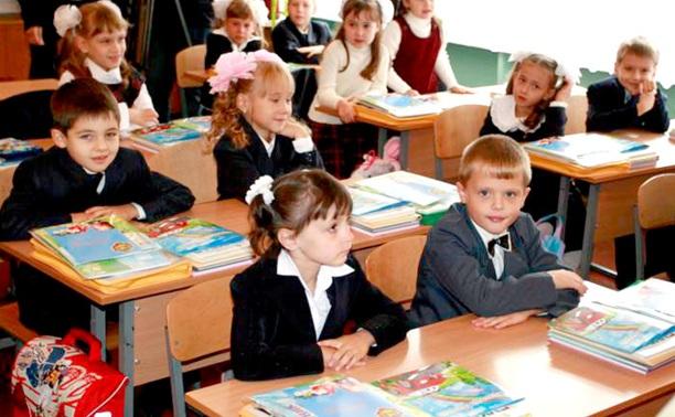 Школьникам и студентам расскажут о ситуации в Крыму
