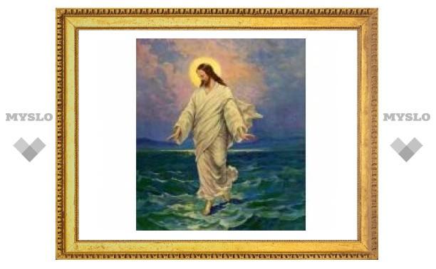 Христианство - самая преследуемая религия в мире