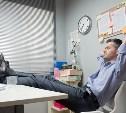 Самыми ленивыми себя считают программисты, дизайнеры и сисадмины