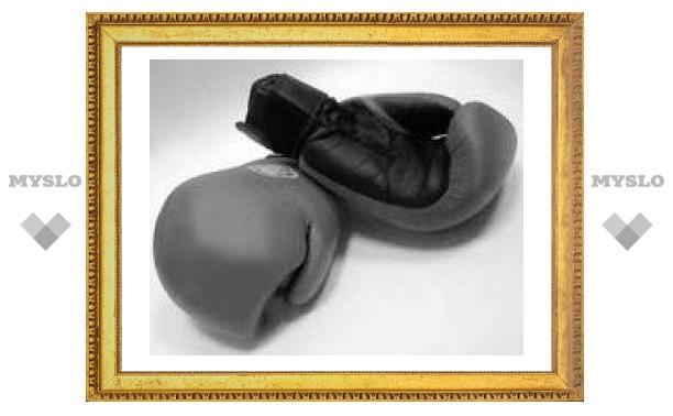 В Читинской области найдены тела трех боксеров