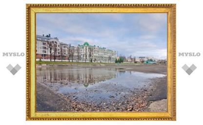 В новом году в Казани снесли три памятника архитектуры