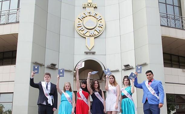 Директор сельскохозяйственного колледжа: Наши выпускники — будущее сельского хозяйства России!