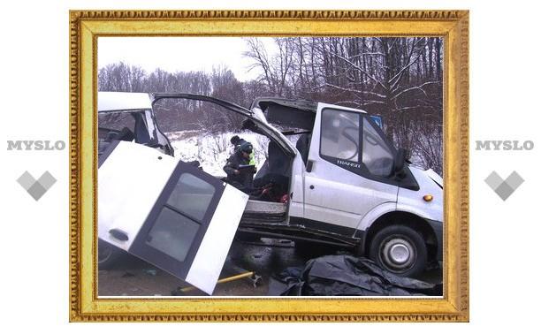 Водитель Hummer проходит по делу как свидетель