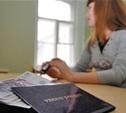 Преподаватели новомосковского вуза ставили пятерки за взятки