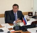 Скончался бывший зампред Тульской городской Думы Андрей Захаров