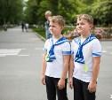 24 июля в Туле состоится парад близнецов