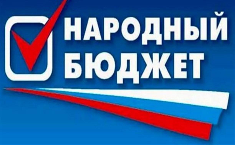 Список участников программы «Народный бюджет – 2019» утвердят в сентябре