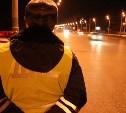 За получение взятки сотрудник ДПС оштрафован на 500 тысяч рублей
