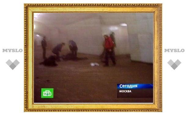 Семьям жертв терактов пообещали по миллиону рублей