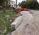 Тульские подрядчики задерживают сроки сдачи отремонтированных дорог