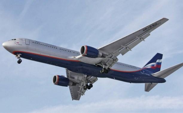 В России снизится стоимость внутренних авиаперелетов
