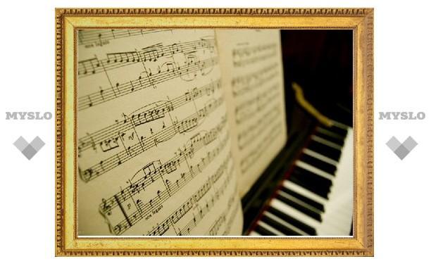 Российская пианистка выиграла конкурс имени Шопена