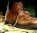 Житель Богородицка задушил собутыльника шнурком от ботинка