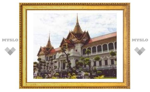 Как избежать тайской тюрьмы - советы русскому туристу