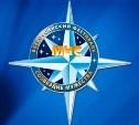 МЧС приглашает туляков принять участие в фестивале «Созвездие мужества»