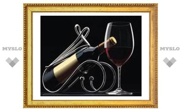 Алкоголь даже в умеренных дозах увеличивает риск возникновения рака