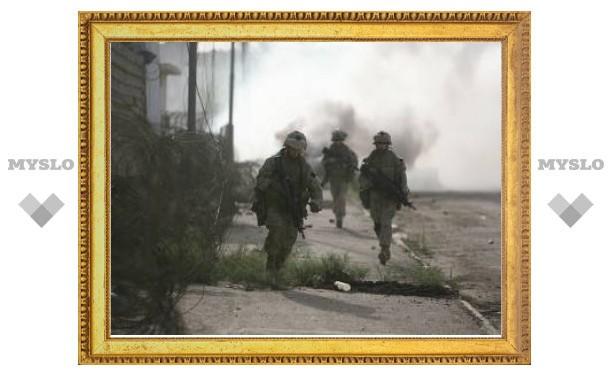 В Ираке совершено покушение на губернатора