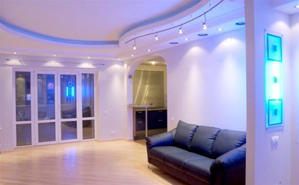 Квартиры с качественным ремонтом пользуются повышенным спросом
