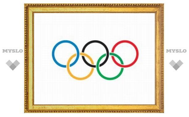 За Олимпиаду-2018 поборются три города