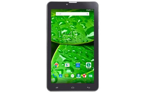 Новое поколение планшета MegaFon Login — теперь с LTE
