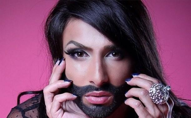 Трансвеститы и транссексуалы не смогут получить права