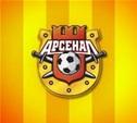 «Арсенал-Нефтехимик» счет 1:1