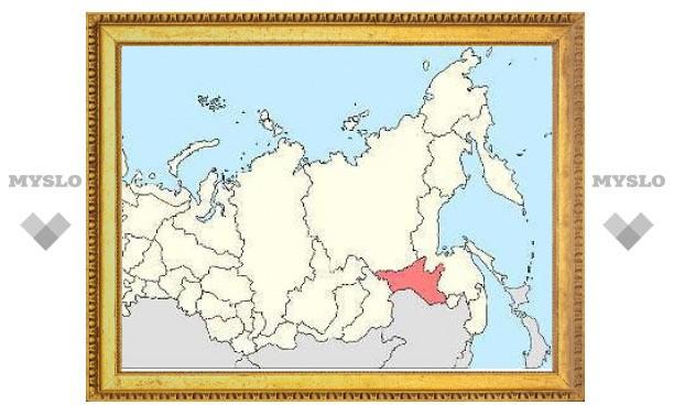 """Космодром """"Восточный"""" начнут строить летом 2011 года"""