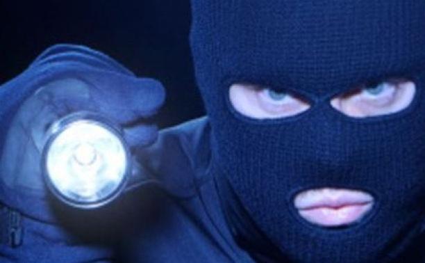Туляк заплатит 100 тысяч рублей за украденную «незамерзайку»