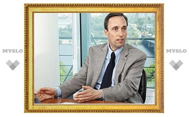 Всемирный банк поможет Украине двумя миллиардами долларов