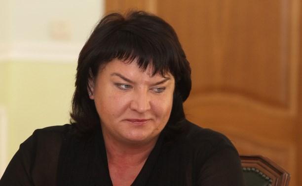 Суд пока не принял решение об экстрадиции Алисы Толкачевой